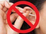 jangan-gunakan-cotton-buds-inilah-cara-alami-bersihkan-telinga-lebih-bersih-dan-aman_20180411_114433.jpg
