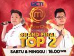 jangan-lewatkan-tayangan-grand-final-masterchef-indonesia-season-7.jpg