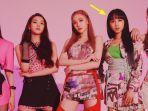 janji-dita-karang-kepada-fans-indonesia-setelah-jadi-gadis-indonesia-pertama-yang-debut-di-grup-kpop.jpg