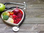 Prespektif Baru Penanganan Pasien dengan Berbagai Keluhan Jantung