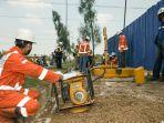 PGN Group Optimistis Tuntaskan Penugasan Pembangunan Jargas APBN 2020