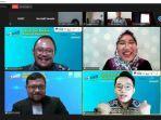 Kominfo Ajak Pengelola Media Instansi Pemerintah Tingkatkan Kualitas Konten