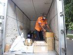 jasa-pengiriman-barang-via-kereta-api-menurun-dampak-pandemi-covid-19_20200506_215731.jpg