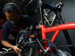 jasa-servis-sepeda-meningkat_20200705_182311.jpg