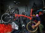 jasa-servis-sepeda-meningkat_20200705_182701.jpg