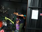 jasa-servis-sepeda-meningkat_20200705_184407.jpg