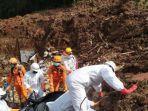 jasad-korban-longsor-di-sumedang-ditemukan-18-januari.jpg