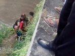 jasad-sri-rahayu-saat-dievakuasi-ke-tepi-sungai-selasa-2762017_20170628_113552.jpg