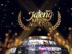 jateng-music-awards-45.jpg
