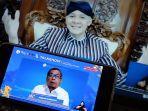 Jawa Tengah Bersiap ASO: 7 Manfaat Beralih ke TV Digital