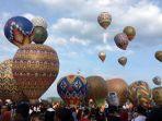 java-balloon-festival_20180620_031707.jpg