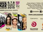 java-jazz-festival-2015_20150302_170108.jpg