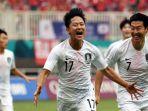 jebolan-barcelona-b-bahagia-bawa-sepak-bola-korea-selatan-raih-medali-emas-asian-games-2018_20180902_073948.jpg
