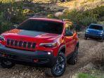 jeep-baru-keren-kece-cetar.jpg