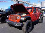 jeep-wrangler-rubicon-jl-garapan-edelbrock_20181107_172537.jpg
