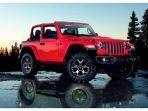 jeep-wrangler-rubicon3.jpg