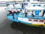 jelang-angkutan-laut-nataru-kemenhub-uji-petik-kapal-tradisional-di-muara-angke.jpg