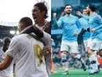 jelang-babak-16-besar-liga-champions-real-madrid-vs-manchester-city-duel-dua-galacticos.jpg