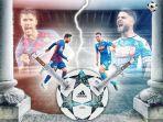 jelang-duel-leg-kedua-babak-16-liga-champions-barcelona-vs-napoli.jpg