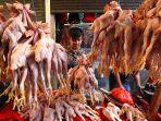 jelang-iedul-adha-1440-h-harga-daging-ayam-terus-naik_20190809_222537.jpg