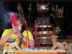 Pekan Depan Libur Panjang Perayaan Imlek, Anies Minta Warga Tak Kunjungi Tempat Ramai
