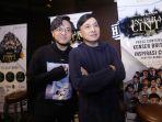 jelang-konser-inspirasi-cinta-yovie-and-his-friends-di-bandung_20191018_214104.jpg