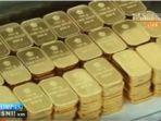 jelang-pelantikan-trump-harga-emas-masih-tertekan_20170116_144836.jpg