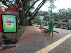 jelang-pembukaan-kebun-binatang-ragunan-untuk-umum_20211022_220206.jpg