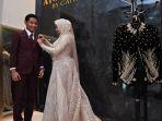 jelang-resepsi-pernikahan-evan-dimas-dan-istri-fitting-baju_20200313_121051.jpg