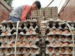 jelang-tahun-baru-imlek-harga-telur-ayam-merangkak-naik_20210210_222329.jpg