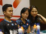 jelang-turnamen-indonesia-masters-2019_20190121_161225.jpg