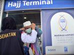 jemaah-haji-asal-indonesia-tiba-di-arab-saudi_20180719_210444.jpg