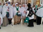jemaah-haji-asal-indonesia_2.jpg