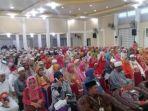 jemaah-haji-asal-kabupaten-takalar_20170916_140439.jpg