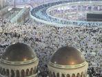 jemaah-haji-di-masjidil-haram_20180604_143647.jpg