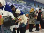 jemaah-haji-embarkasi-lombok-nusa-tenggara-barat-dile.jpg