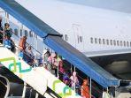 jemaah-kloter-1-tiba-di-bandara-international-sultan-hasanuddin_20180828_220834.jpg