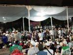 jemaah-maulid-nabi-muhammad-saw-di-petamburan.jpg