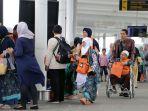 Kementerian Agama Evaluasi Umrah Saat Pandemi Covid-19