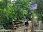 Polemik Jembatan Bambu Bernilai Rp 200 Juta di Ponorogo dan Toilet Sekolah Rp 196 Juta di Bekasi