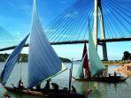 jembatan-barelang_20161213_160643.jpg
