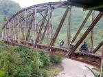 jembatan-bekas-kereta-api-soreang.jpg