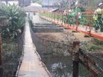 jembatan-gantung-srengseng-sawah_20180816_165446.jpg