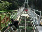 jembatan-indiana-jones_20180801_165730.jpg