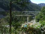 jembatan-kelok-9_20150703_144600.jpg