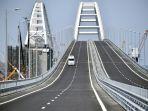 jembatan-krimea_20180517_104618.jpg