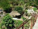 jembatan-merah-kupang_20150616_180625.jpg