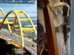 jembatan-penulele_20181008_162821.jpg
