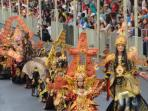 jember-fashion-carnaval-jfc-kids_20150827_223119.jpg