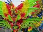 jember-fashion-carnaval_20150831_095413.jpg